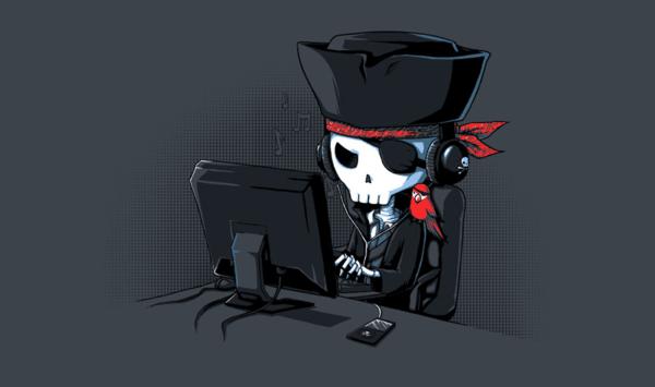 Блокировка не помогает: пиратские онлайн-кинотеатры все еще популярнее лега ...
