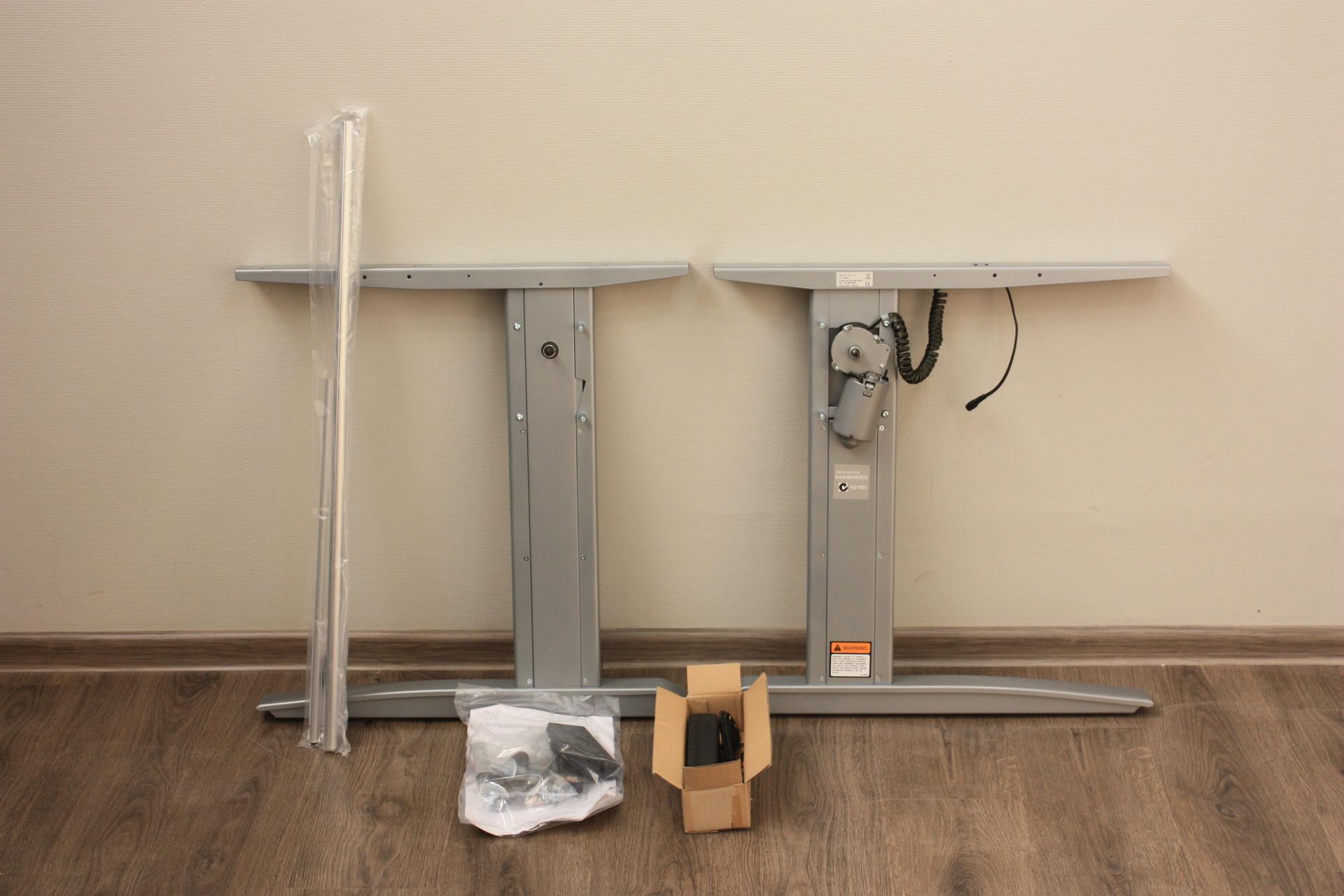 Стол для циркулярной пилы. Своими руками делаем стол для циркулярной пилы 97