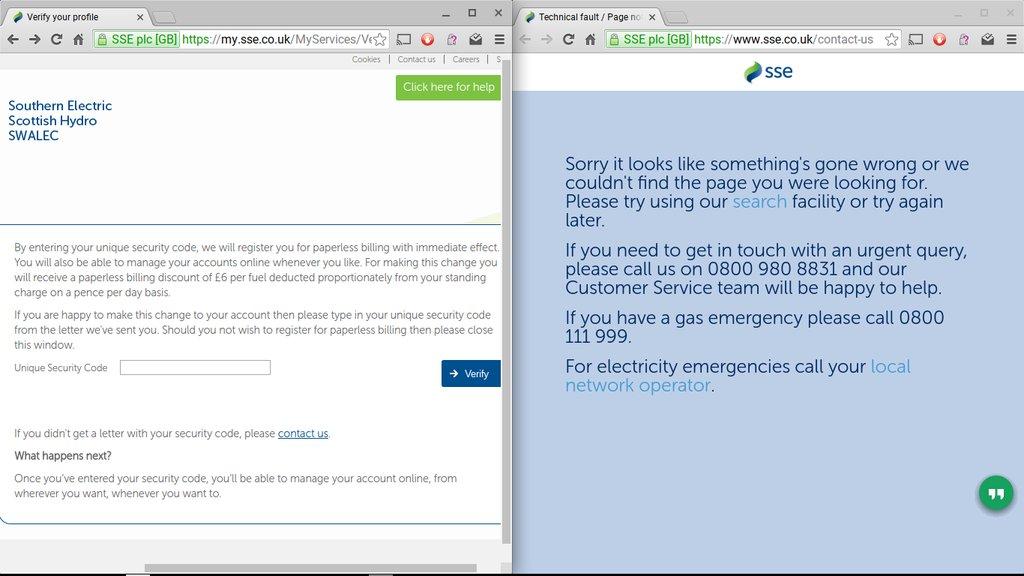 В условиях современного падения стоимости услуг хостинга разница между бо песчаный берег севастополь официальный сайт