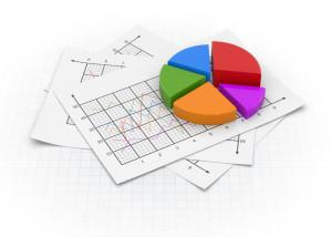 Использование конверсии Google Analytics для группирования товаров и перехо ...