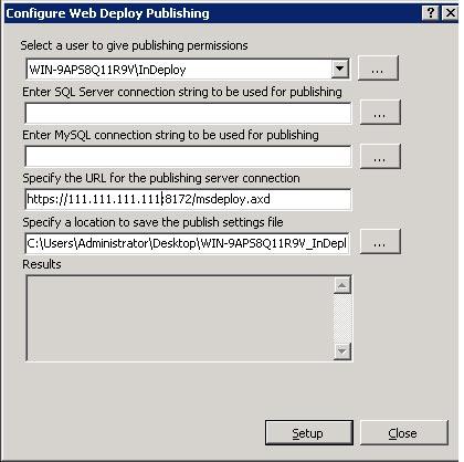 Руководство Настройке Dns Сервера Windows
