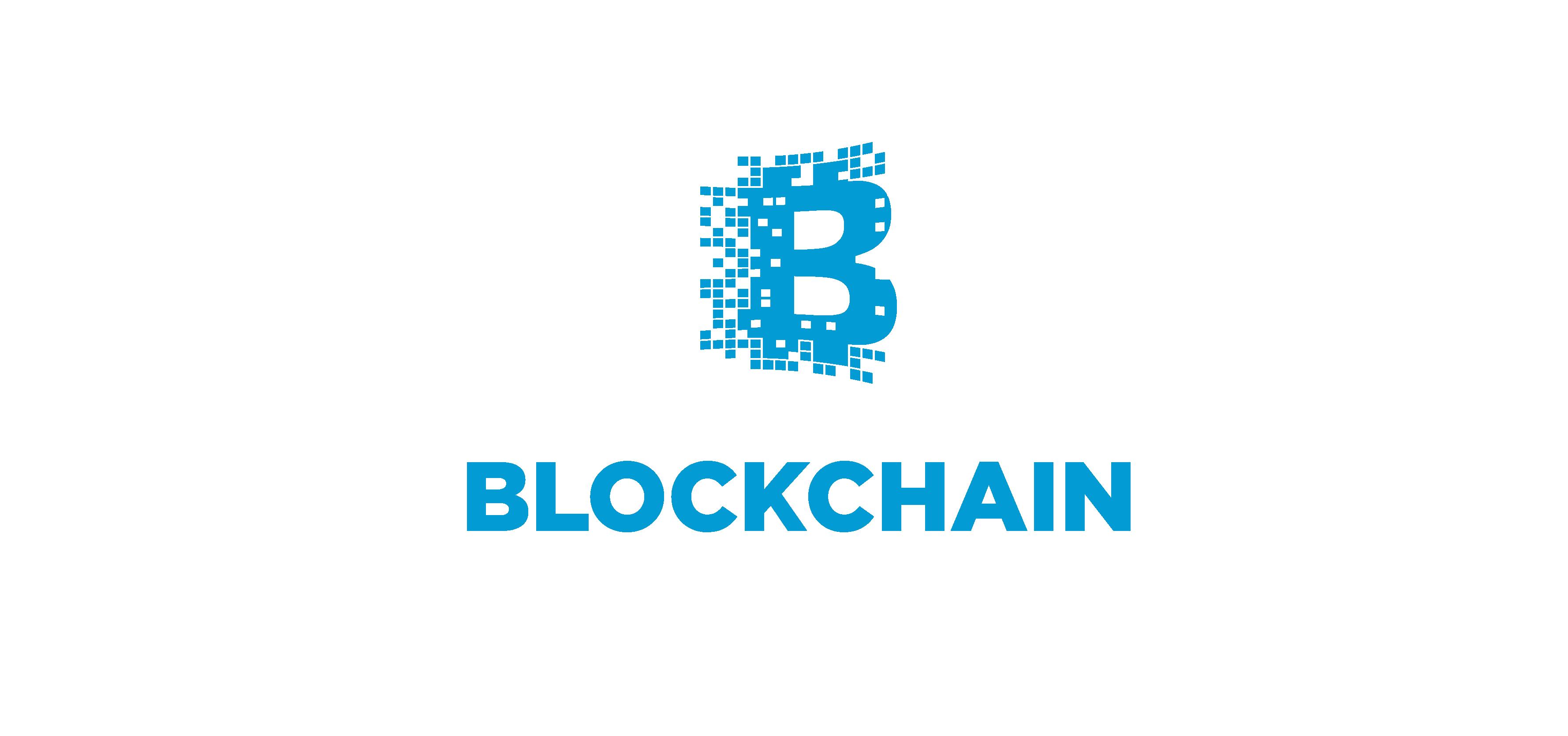 [СПб, Анонс] Встреча CodeFreeze с Александром Чепурным про блокчейн для раз ...