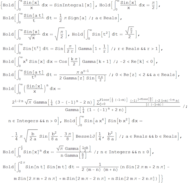 Top-100-sines-of-Wolfram-Alpha_135.png