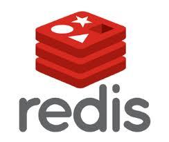 Увеличение производительности Redis с помощью простого кластера