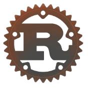 Вышел Rust 0.9