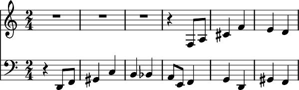 text-input-score-output