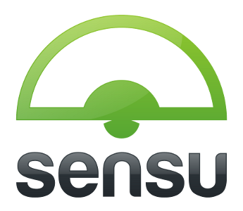 Sensu — фреймворк для мониторинга