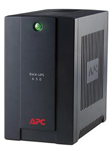 Back Ups 650 Pro Инструкция - фото 8