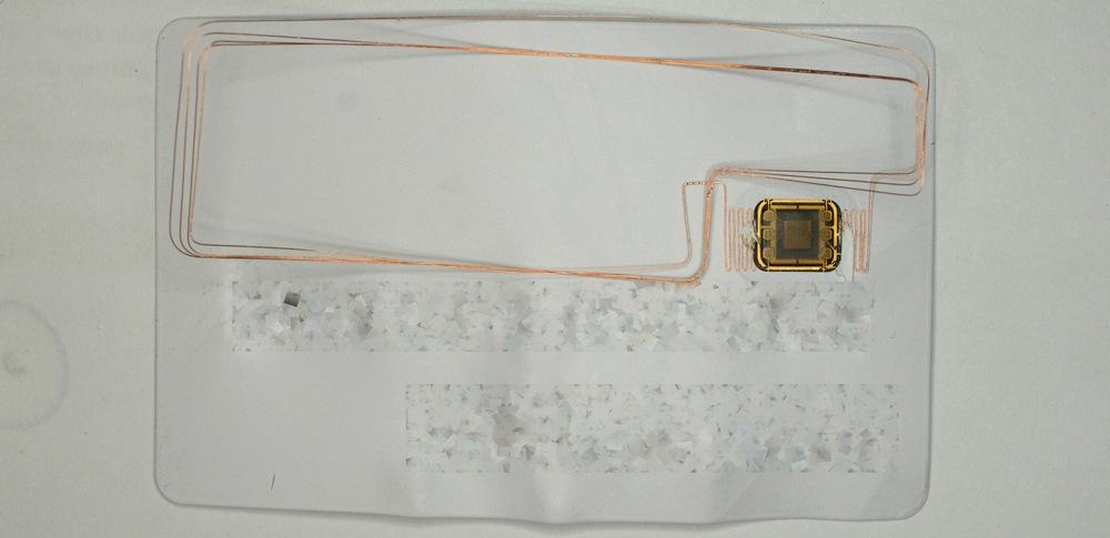Картинки по запросу бесконтактная карта чип