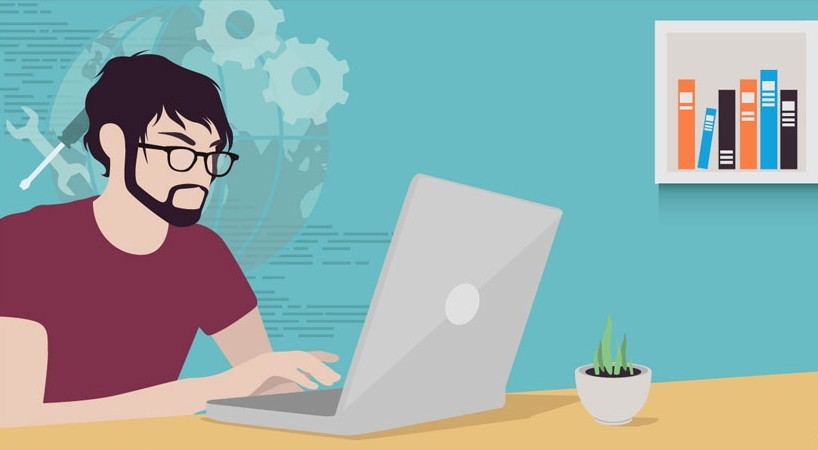 5 differences technical product manager from the business-oriented PM