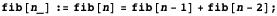 10+ советов по написанию быстрого кода в Mathematica