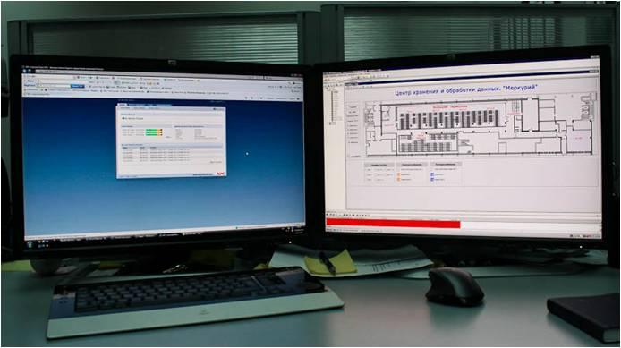 Картинки по запросу мониторинг оборудования