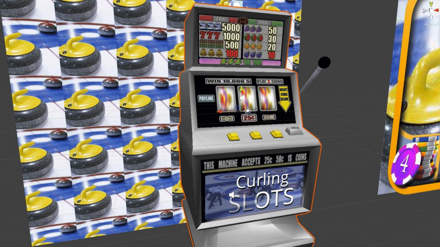 Игровые автоматы перевод на англ как играть в казино на покер старс россия