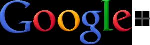 Google реализовал поддержку хэштегов Google+ в поисковых запросах