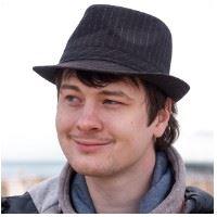 Интервью с Александром Макаровым, Yii core team