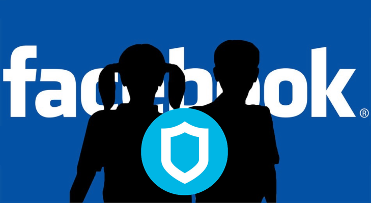 Facebook закроет свой spyware VPN Onavo
