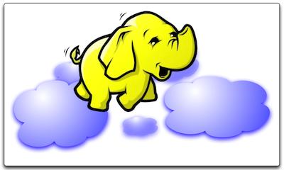 Hadoop и автоматизация: Часть 2