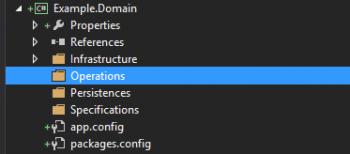 Example.Domain_folders