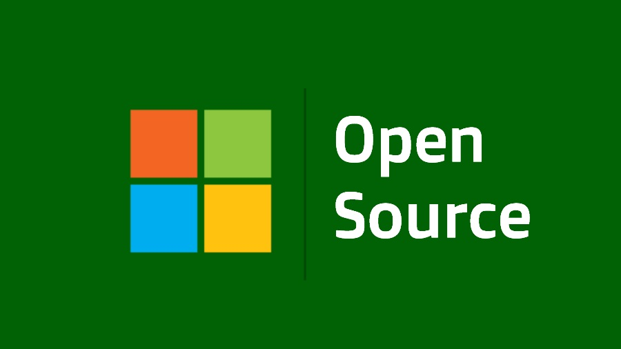 Microsoft передала две трети своих патентов Open Invention Network (OIN)