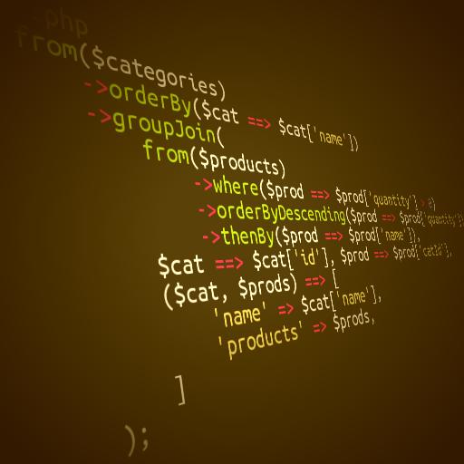 YaLinqo (LINQ to Objects для PHP) — версия 2.0