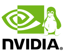 Nvidia аносировала полноценную поддержку Linux на равных условиях