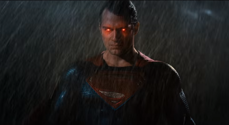 Ваш смартфон подарит вам зрение супермена