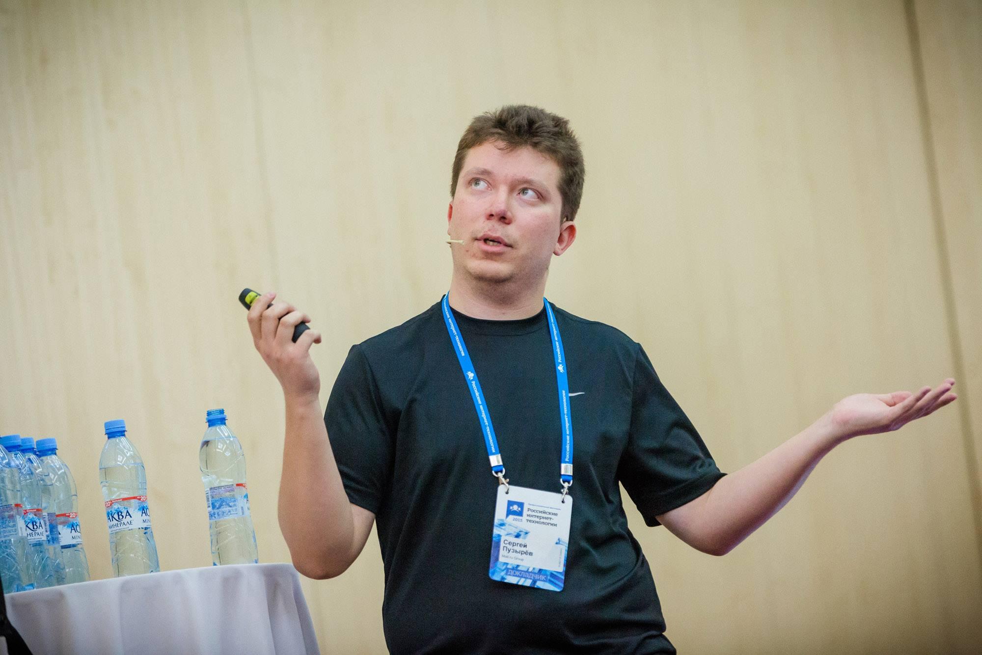 Использование HAproxy iptables+еtcd+confd для автоматического service discovery в переменчивых сетях