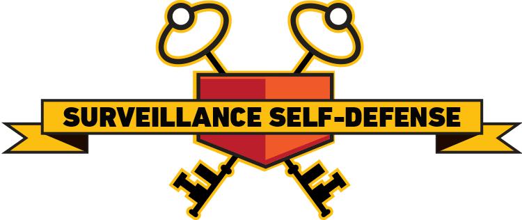 EFF запустил обновлённый сайт с инструкциями по безопасности и приватности в интернете