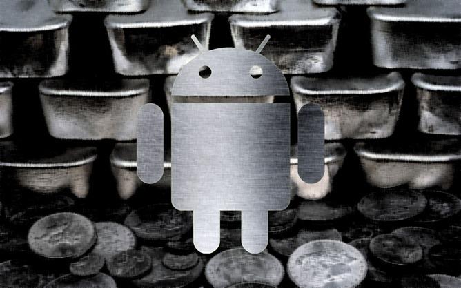 Вероятно, что Google перестанет выпускать технику под маркой Nexus