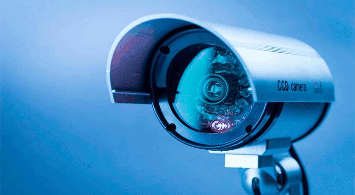 Project Exograph: волонтерам платят $1830 за право постоянного видеонаблюдения за ними