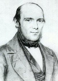Адольф Андерсен