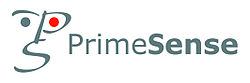 Apple покупает PrimeSense — разработчика 3D сенсоров Kinect