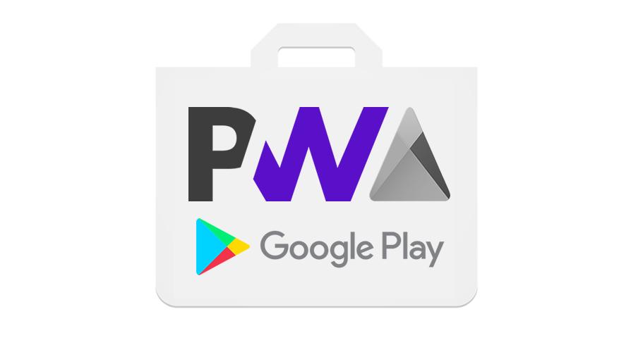 [Перевод] Play Store теперь принимает прогрессивные веб-приложения (PWA)