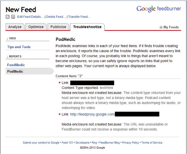 Две истории об уязвимостях в сервисах Google