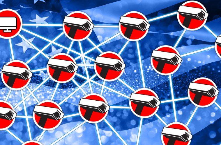 Четыре основные угрозы, которые позволяют превращать IoT гаджеты в армию ботнетов