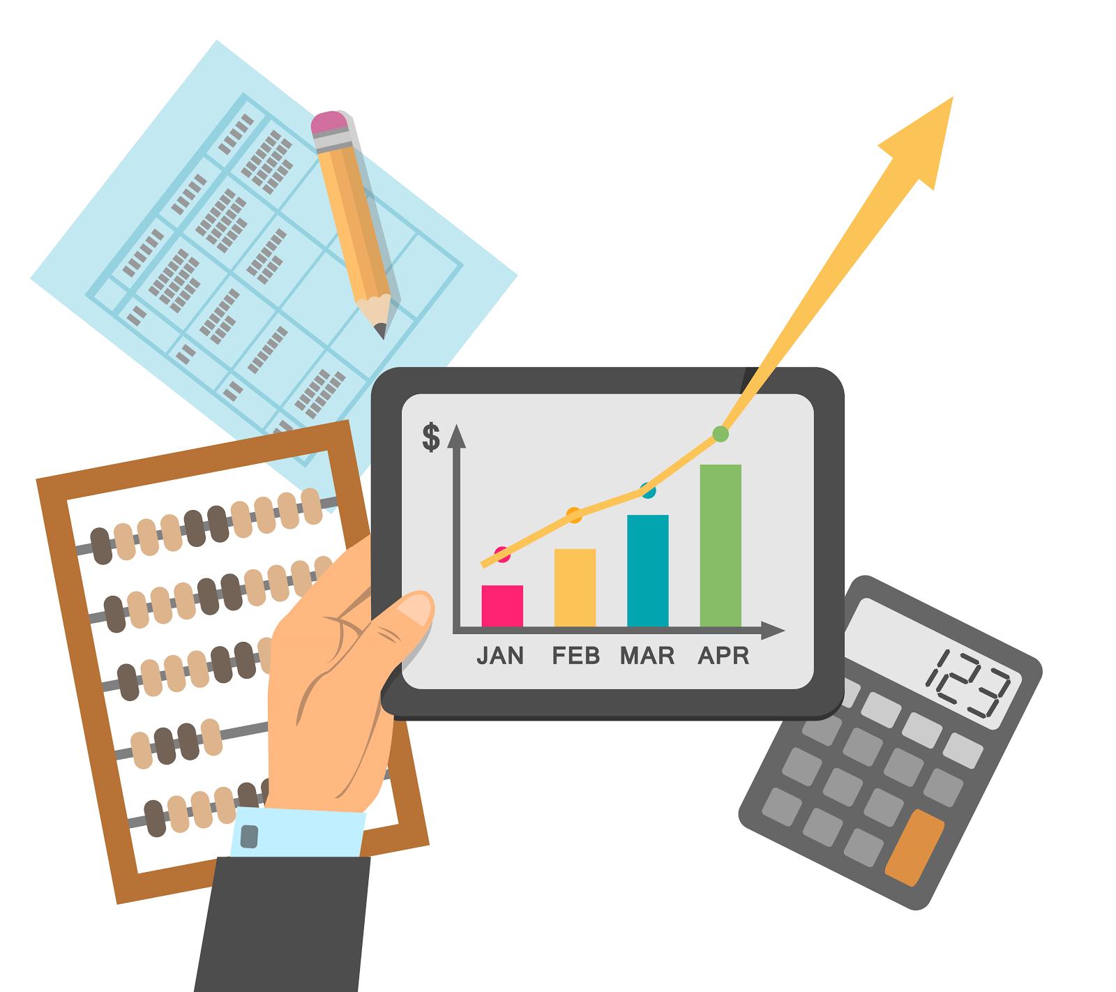 Как мы создавали калькулятор цены ИТ-продуктов и автоматизировали создание спецификаций