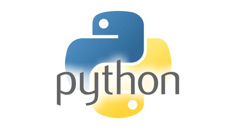 Релиз Python 3.6 — да, теперь он с нами