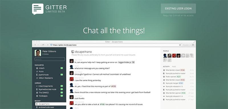 Несколько интересностей и полезностей для веб-разработчика #10