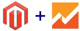 Простая передача в Google Analytics событий ошибок заполнения форм в Magent ...
