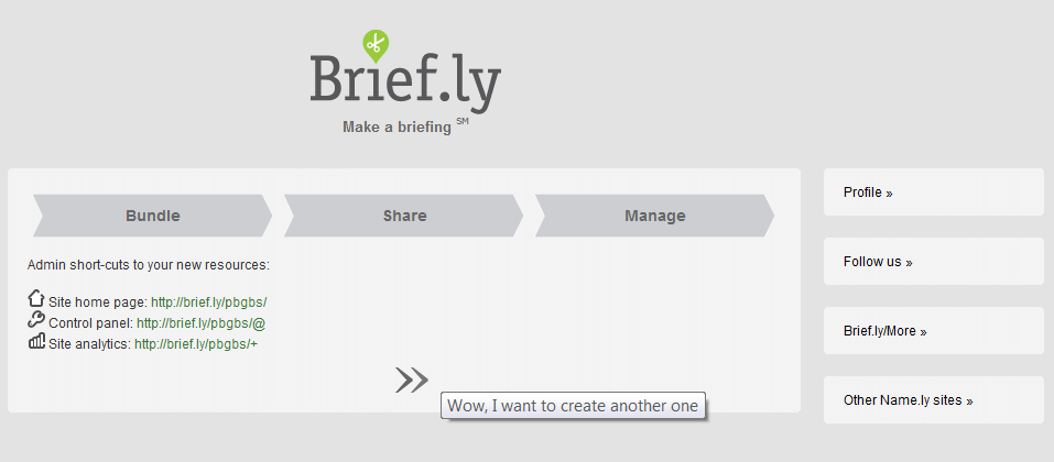 brief.ly manage.png