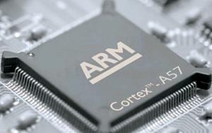 Быстрое удаление пробелов из строк на процессорах ARM