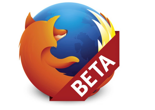 Новый Firefox 42 доступен в режиме Beta-теста