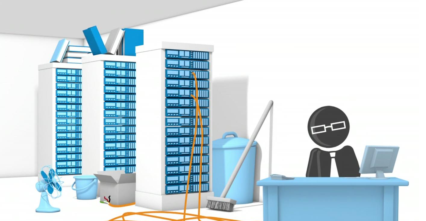 Существуют хостинг-провайдеры обеспечивающие расположение сайта на серверах компании кафе муссония севастополь официальный сайт