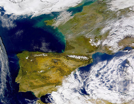 прогнозирование погоды img-1