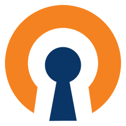 Openvpn скачать бесплатно на русском img-1