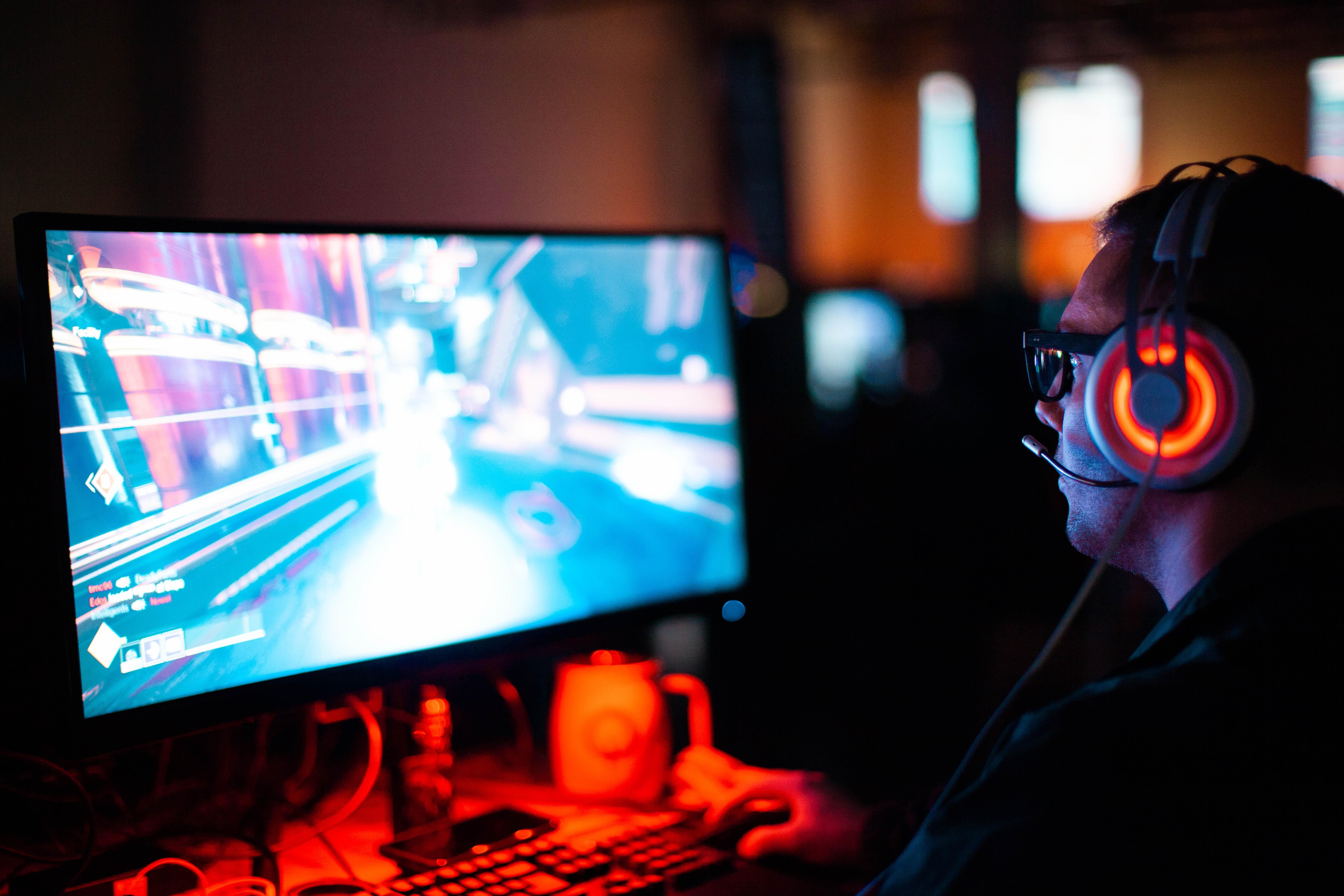 Облачный гейминг и операторы связи почему им выгодно дружить друг с другом