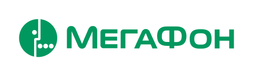 MegaFon_sign+logo_horiz_green_RU_(RGB).svg