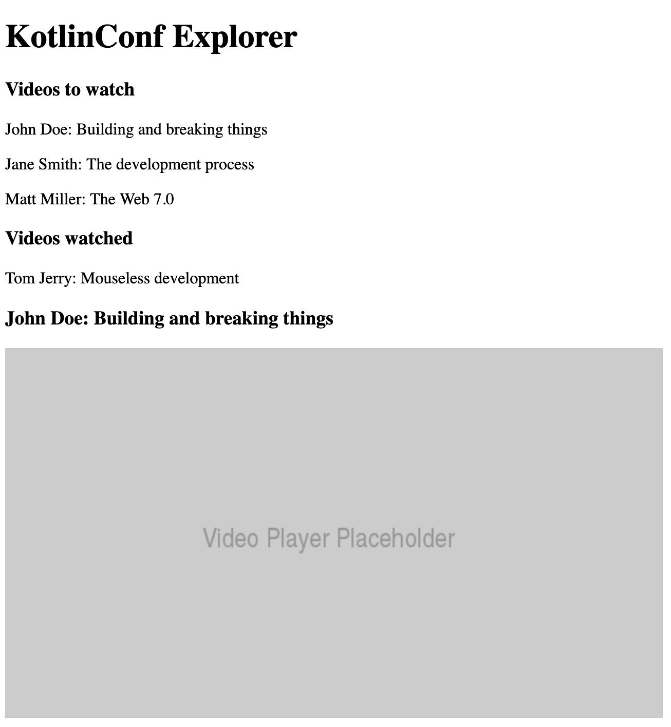 kotlinconf-placeholder