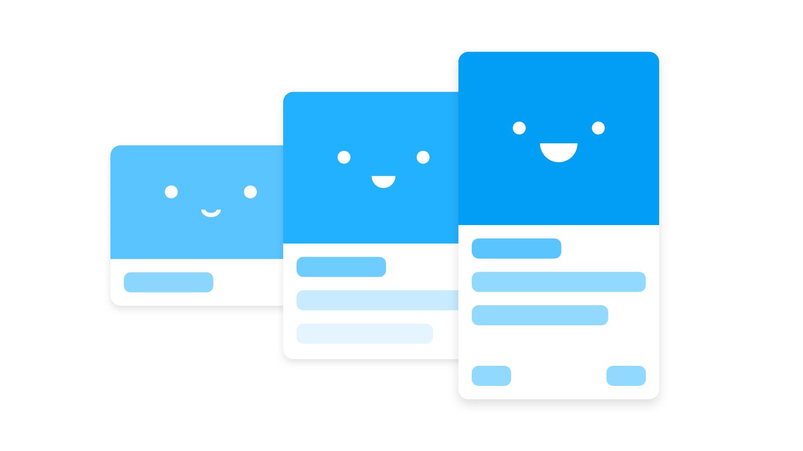 Как сделать хорошую UI-анимацию отличной