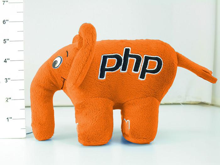 Следующая версия PHP будет называться PHP 7